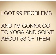 Yoga is a traditional system of healing for the mind and body, hence the yoga lifestyle. It is a popular belief that yoga can cleanse your. Yoga Flow, My Yoga, Mindfulness Meditation, Meditation Buddhism, Pranayama, Eminem, Namaste, Yoga Vinyasa, Restorative Yoga