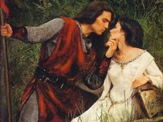 HISTORICAL ROMANCE REVIEW with Regan Walker: Best Medieval Romances!
