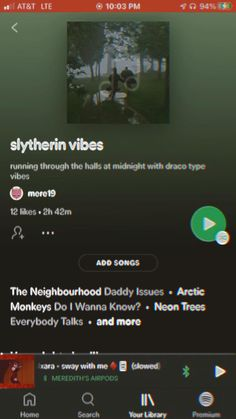 Music Mood, Mood Songs, Harry Potter Fandom, Harry Potter Characters, Playlist Names Ideas, Music Recommendations, Song Suggestions, Good Vibe Songs, Song List