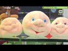 TRUCOS BÁSICOS para facciones MUÑECOS SOFT. Muñecos con expresión en 3D. - YouTube Baby Faces, Doll Tutorial, Hand Puppets, Old Dolls, Doll Maker, Waldorf Dolls, Soft Sculpture, Handmade Design, Fabric Dolls