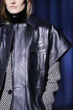 Fall Shows 2018 Les Week de images Fashion meilleures 45 O0wXnPk8