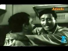 Hai Apna Dil To Awara Na Jane Kis Pe Aye Ga ( The Legendary Hemant Kumar & Dev Anand ) - YouTube Hindi Movie Song, Movie Songs, Hindi Movies, Lyrics, Dads, Singer, Music, Youtube, Life
