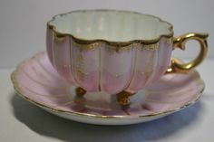 US $9.99 in Pottery & Glass, Pottery & China, China & Dinnerware