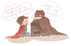 superbat | Tumblr