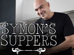 symons-suppers-3.jpg (360×270)