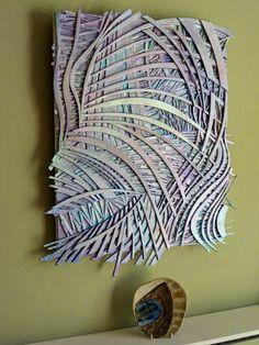 abstract art abstractwings album - Paul Mason - Picasa Albums Web