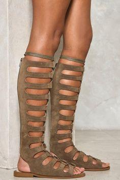 14 meilleures images du tableau Gladiator Sandals | Sandales
