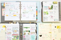 Big Picture Classes | Plan It Out | 04: Intro & Planner Basics