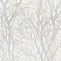 Kuitutapetti Little Forest 300941