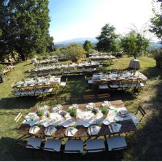 Galateo catering