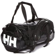 Helly Hansen HH Duffel Bag: Amazon.co.uk: Sports & Outdoors