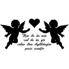 fyndiq.se Calm Quotes, Smile Quotes, Love Quotes, Angel Pictures, Gods Grace, Friendship Quotes, Love Life, Verser, Gods Love