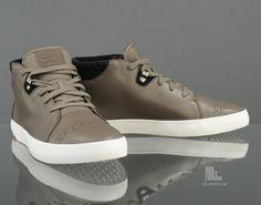 Fashion Men's Shoes on the Internet. NIKE Sneakers. #menfashion #menshoes #menfootwear @ http://www.pinterest.com/alfredchong/fashion-mens-shoes/