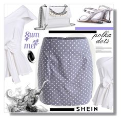 """""""SheIn XXXIV/5"""" by s-o-polyvore ❤ liked on Polyvore"""