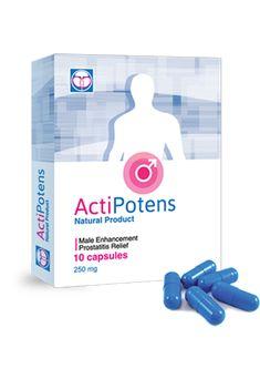 Gyógyszertári titok: hogyan rejtik el előlünk a legjobb orvosságokat prosztatitisz kezelésére!