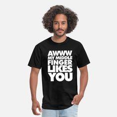Chemistry Is Like Cooking Männer T-Shirt Sweat Shirt, T Shirt Sport, Tee Shirt Homme, Funny Shirt Sayings, Shirts With Sayings, Funny Shirts, Vintage T Shirts, Vintage Men, T Shirt Designs