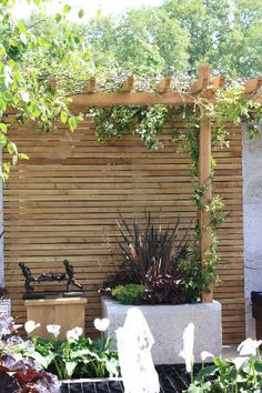 Hagevegg Garden Inspiration, Outdoor Living, Google, Plants, Outdoor Life, Plant, The Great Outdoors, Outdoors, Planets