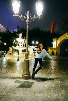 Dinner at Chez Remy, Disney Land Paris - The Londoner