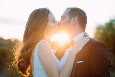 "Olga Wedding Photography on Instagram: ""This couple ☀️❤️ . #olgaweddingphotography . . ⠀⠀⠀⠀⠀⠀⠀⠀⠀ #weddingdress @elena_soulioti_haute_couture #weddingmakeup @vickybaf_mua…"" Romantic Weddings, Wedding Make Up, Grooms, Videography, Brides, Wedding Decorations, Wedding Photography, Couple Photos, Couples"