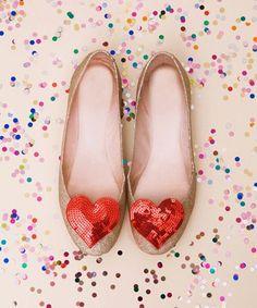 20 DIY Alice in Wonderland Tea Party Wedding IdeasConfetti Daydreams – Wedding Blog