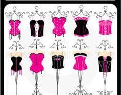 pinkdressforms - Google Search