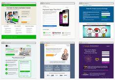 17 melhores ferramentas de landing pages para seu negócio confira mais em http://www.publicidadecampinas.com.br/17-melhores-ferramentas-de-landing-pages-para-seu-negocio/.  Se você está começando a fazer negócios ou vender produtos pela internet, certamente precisará conhecer um pouco sobre as ferramentas de landing pages. Diferente da página inicial de um site, que normalmente contém todas as informações e menus para explorar, a landing page é uma página foca