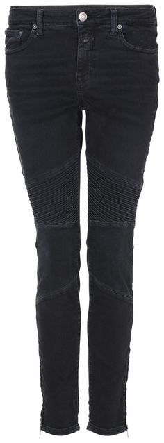 Jeans von CLOSED - shop at REYERlooks.com