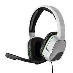 2e7f0190765 15 Best Gaming Headsets images in 2017 | Best gaming headset, Games ...