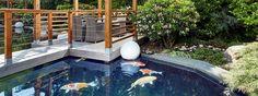 Herzlich willkommen in einem der schönsten 4 Sterne Hotels Südtirol: in Ihrem Feldhof!