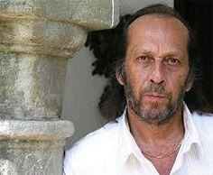 Paco de Lucia Thank you for flamenco all Gypsies