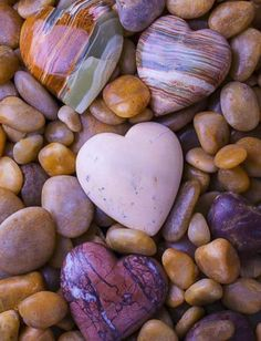 Travel Discover heart coeur herz corazón love art etc. Stone Wallpaper Nature Wallpaper Heart Wallpaper Camera Wallpaper Painting Wallpaper Wallpaper Quotes Heart In Nature Heart Art I Love Heart Stone Wallpaper, Heart Wallpaper, Flower Wallpaper, Camera Wallpaper, Painting Wallpaper, Lip Wallpaper, Wallpaper Quotes, Heart In Nature, Heart Art