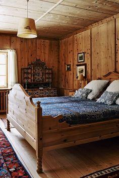 The 340 Best Bedrooms Images On Pinterest In 2018 Bedrooms