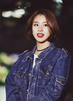 Chaeyoung ~ I think she honestly the prettiest member in twice