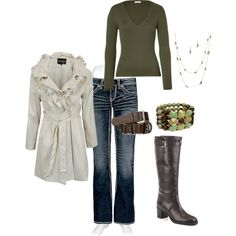 What woman can wear this spring/summer http://findanswerhere.com/womensfashion