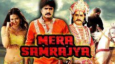 Free Mera Samrajya (Devaraya) 2015 Full Hindi Dubbed Movie | Srikanth, Meenakshi Dixit, Vidisha Watch Online watch on  https://free123movies.net/free-mera-samrajya-devaraya-2015-full-hindi-dubbed-movie-srikanth-meenakshi-dixit-vidisha-watch-online/