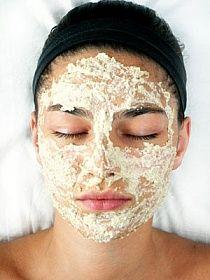 Domowy i sprawdzony sposób na wybielenie zębów:  Skł… na Stylowi.pl Peanut Butter, Face, Blond, The Face, Faces, Nut Butter, Facial