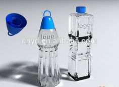 Pet Pure Water Bottle Mold , Find Complete Details about Pet Pure Water Bottle Mold,Pet Bottle Mold,Pure Water Bottle Mold from Plastic Blowing Machines Supplier or Manufacturer-Taizhou Huangyan Yuanda Machinery Manufacture Co. Plastic Bottle Design, Water Bottle Design, Water Packaging, Bottle Packaging, Juice Packaging, Agua Mineral, Bottle Images, Best Water Bottle, Reusable Water Bottles