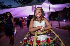 African Theme, Champagne, Skirts, Fashion, Moda, Fashion Styles, Skirt, Fashion Illustrations