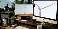 If the government isn't going to address climate change, designers can and will. Here are 5 things designers can do today. Desk Lamp, Table Lamp, Sustainable Design, 5 Things, Climate Change, Sustainability, Innovation, Designers, Earth