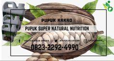 ONLINE_0823*2292*4990. Harga pupuk SNN, Agen pupuk organik cair Jogja, Distributor pupuk cair SNN, pupuk organik SNN, promo pupuk daun SNN, pupuk cair SNN, murah pupuk SNN, Harga SNN pupuk organik, Jual pupuk organik cair, produsen pupuk organik cair SNN Makassar, Super Natural, Nutrition, Nature, Naturaleza, Nature Illustration, Off Grid, Natural
