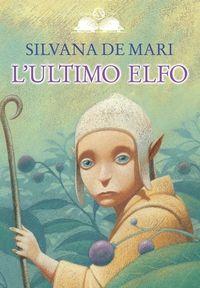 L'ultimo elfo