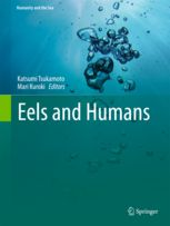 Eels and Humans Best Titles, Idioms, Economics, This Book, Science, Books, Memorial Services, Scientists, Archaeology