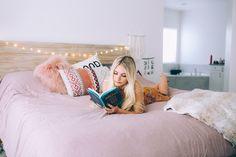 urban outfitters room decor summer diy ideas inspiration aspyn ovard tumblr pinterest_-17