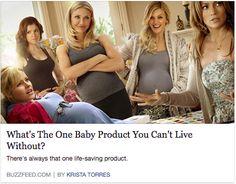 What is yours?#JamesMDavisLawOfficewwwDavisNVLaw.comhttps://www.buzzfeed.com/kristatorres/hey-mommas-whats-the-best-baby-product-youve-ev?utm_term=.sjKYwG9r5#.hwP3nNK85