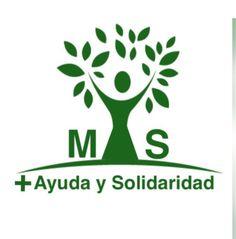 MAS+ Ayuda y Sólidaridad