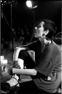 Maanam i Kora – mr makowski Nostalgia, Honey, Love You, Polish, Rock, Woman, Portrait, Concert, Lady