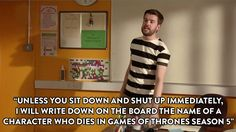 Bad Education British Humor, British Comedy, Bad Education Funny, Jack Whitehall, Comedy Tv Shows, Free To Use Images, Will And Grace, Funny Photos, Comedians