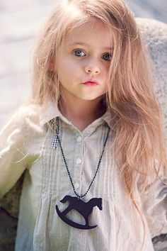 Most Beautiful Share the beauty and love Beautiful Little Girls, Cute Little Girls, Cute Baby Girl, Beautiful Children, Beautiful Babies, Cute Twins, Cute Babies, Little Girl Models, Baby Girl Pictures