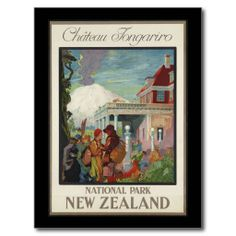 >>>Cheap Price Guarantee          	Chateau Tongariro New Zealand Post Cards           	Chateau Tongariro New Zealand Post Cards lowest price for you. In addition you can compare price with another store and read helpful reviews. BuyReview          	Chateau Tongariro New Zealand Post Cards toda...Cleck Hot Deals >>> http://www.zazzle.com/chateau_tongariro_new_zealand_post_cards-239434846548108733?rf=238627982471231924&zbar=1&tc=terrest