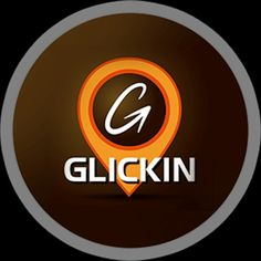 Check out this Garage Sale on Glickin! http://52.24.112.237/sale/detail/705